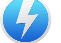 DAEMON Tools Lite 10.8 Crack