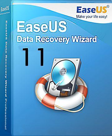 easeus data recovery wizard 9.0 crack