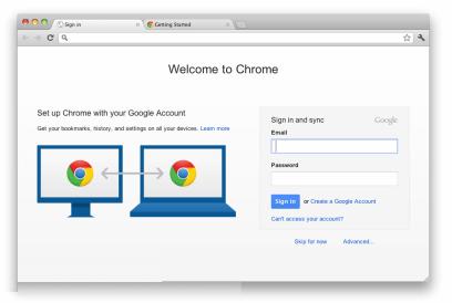 Google Chrome Crack 94.0.4606.41 Latest 2021