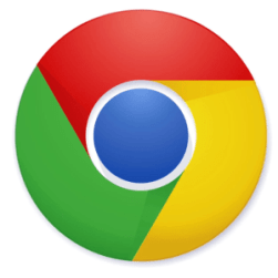 Google Chrome 65.0 Latest Version