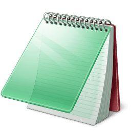 Notepad3 3.18.311.928 Crack