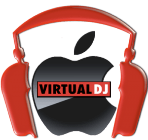 Virtual DJ 8.2 Crack & License Key