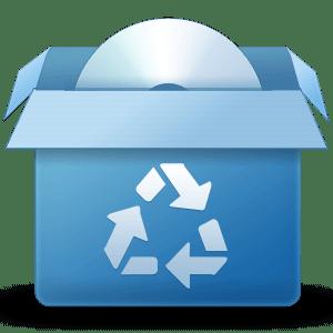 Wise Program Uninstaller 2.2.4.119