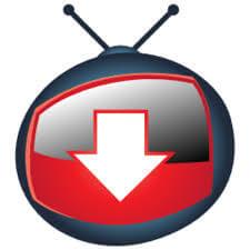 YTD Video Downloader Pro 5.9.2 Crack