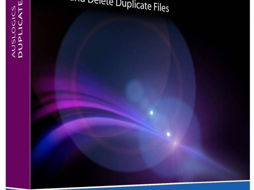 Auslogics Duplicate File Finder 7.0.9.0 Crack