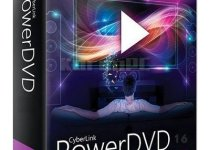 Cyberlink PowerDVD Ultra 18.0 Crack