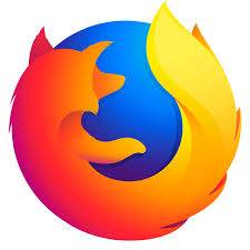 Firefox 60.0 Beta 16 Crack