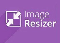 Icecream Image Resizer 1.51 Crack