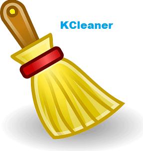 KCleaner 3.5.0.95 Crack