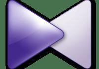 KMPlayer 4.2.2.9 Crack Latest Version