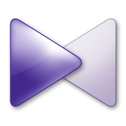 KMPlayer 4.2.2.9 Crack Latest Version