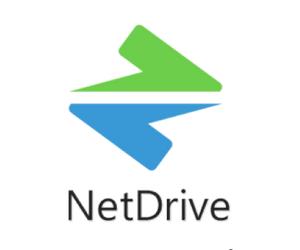 NetDrive 3.4.398 Crack