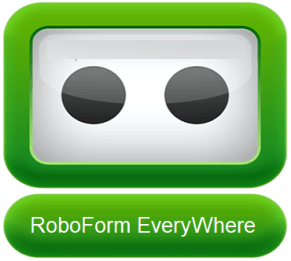 Roboform 8.4.9 Crack