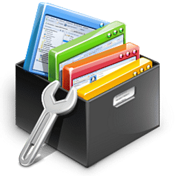 Uninstall Tool 3.5.5 Build 5580 Crack