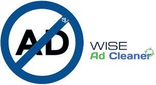 Wise AD Cleaner 1.1.9.49 Beta Crack