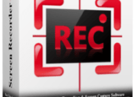 Aiseesoft Screen Recorder 2.0.8 Crack