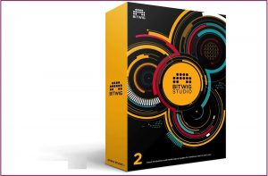 Bitwig Studio 2.3.4 Crack