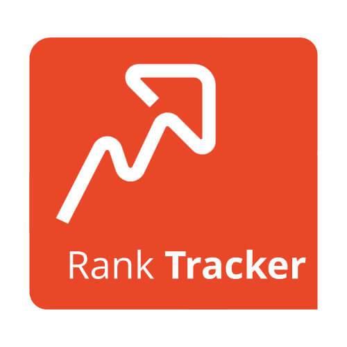 Rank Tracker 8.23.4 Crack