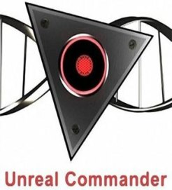 Unreal Commander 3.57 Build 1297 Crack