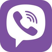 Viber for Windows 8.8.0.6 Crack