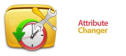 Attribute Changer 9.10a Crack