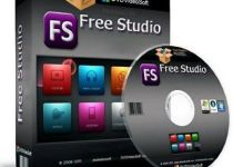 Free Studio 6.6.41.620 Crack Download