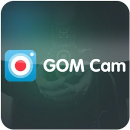 Gom Cam 2.0.5.1996 Crack