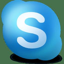 Skype 8.25.0.5 Crack