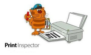 SoftPerfect Print Inspector 7.0.10