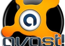 Avast Premier 2018 18.6.2349 Crack