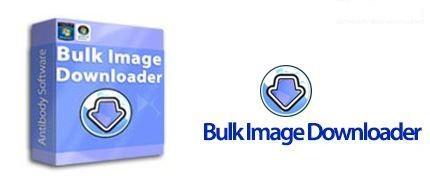 Bulk Image Downloader 5.26.0 Crack