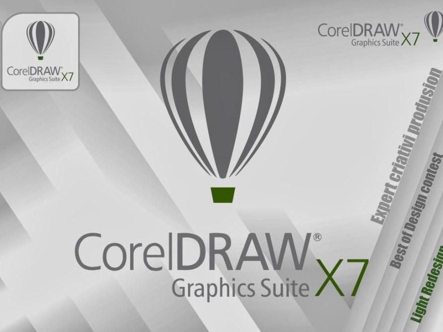 Corel Draw X7 Serial Number Crack