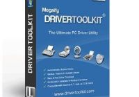 Driver Toolkit 8.6 Crack