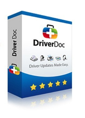 DriverDoc Product Key 2017 Crack