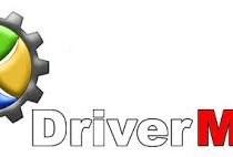 DriverMax Pro 10.13.0.15 Crack