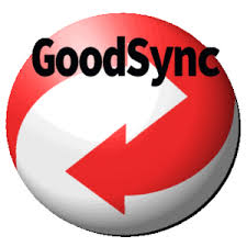GoodSync for Windows 10.9.6.6 Crack