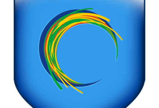 HotSpot Shield VPN Elite 7.12.1 Crack