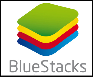 Bluestacks 4.31.59 Crack