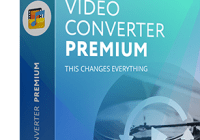 Movavi Video Converter 19.0.1 Crack