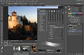 Adobe Photoshop cs6 crack