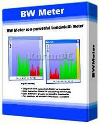 BWMeter 8.0 Crack