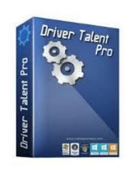 Driver Talent Pro 7.1 Keygen