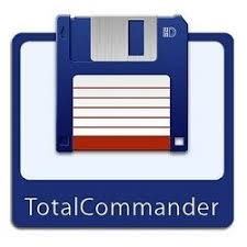 Total Commander 9.22a Crack