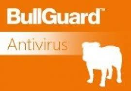 BullGuard Antivirus 2019 Crack