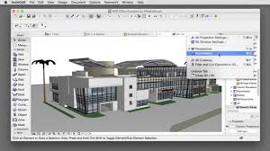 ArchiCAD 22 CrackArchiCAD 22 Crack