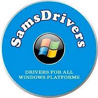 SamDrivers 19.3 Crack