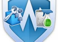 Wise Registry Cleaner Pro Wise Registry Cleaner Pro 10.21 Crack10.21 Crack