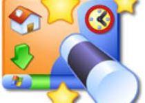 WinSnap 5.1.0WinSnap 5.1.0 Crack Crack