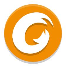 Foxit Reader 9.5.0 Crack
