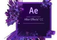 adobe after effects cc 2019 16 1 Product Key Archives - SpSoftwares